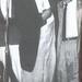 El Benny con Abelardo Barroso. 1954jpg
