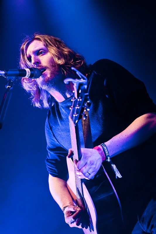 Andy Burrows 01