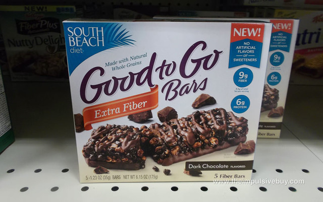 South Beach Diet Phase  Dessert Recipes