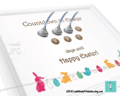 easter-advent-calendar-countdown-egg