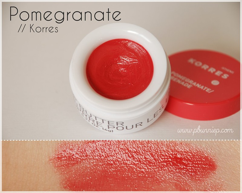 Korress Lip Butter_02