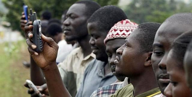 afrika-mobile
