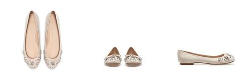 ayakkabıııı