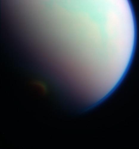 astronomy february 18