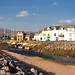 Haverigg | Harbour Area - Photostitch