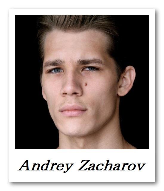 BRAVO_Andrey Zacharov(MODELScom)