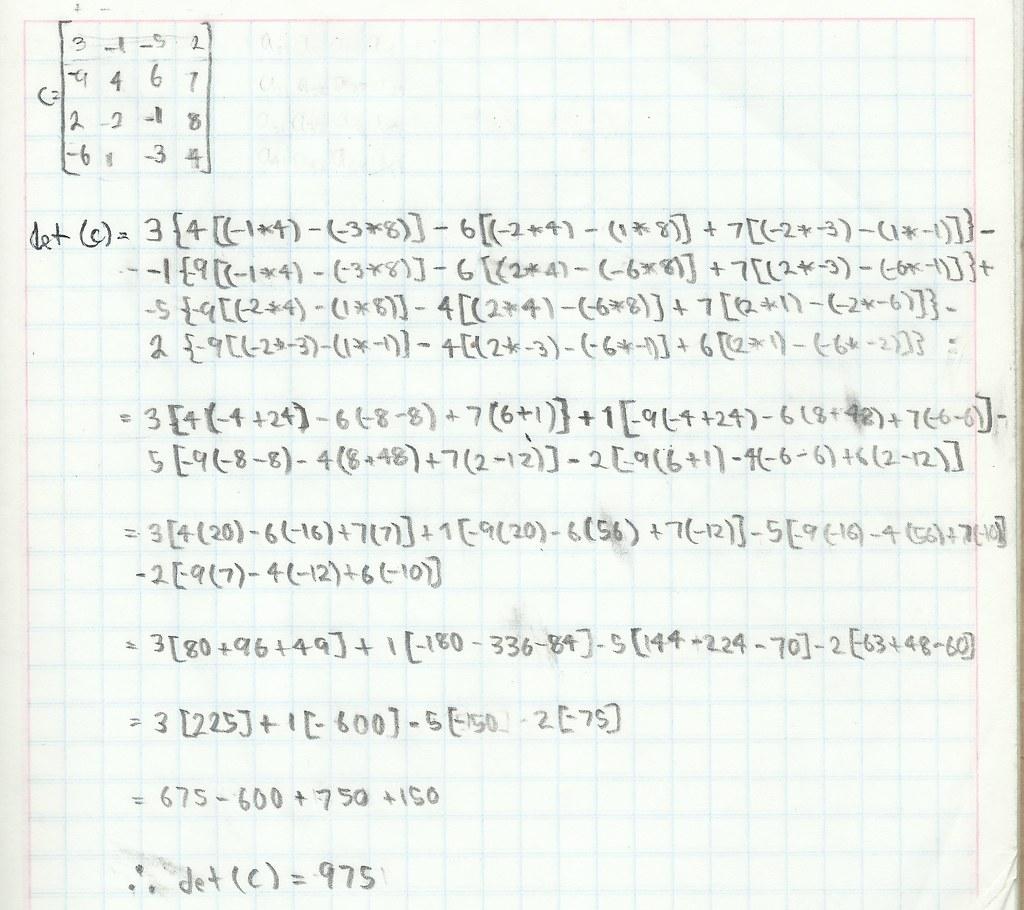Matriz_4x4_Det_19_Febrero