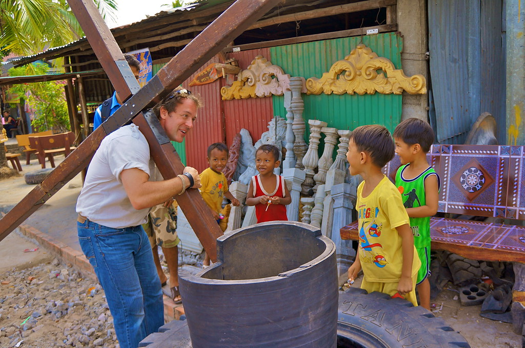 Cambodia Image78