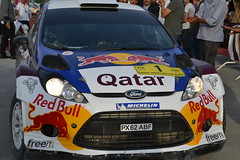 race car, auto racing, automobile, rallying, racing, supermini, vehicle, sports, race, automotive design, ford focus rs wrc, motorsport, rallycross, world rally car, land vehicle, world rally championship, sports car,
