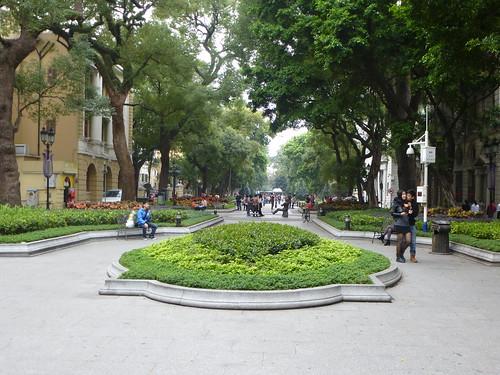 Guangdond-Guangzhou-Shamian (65)