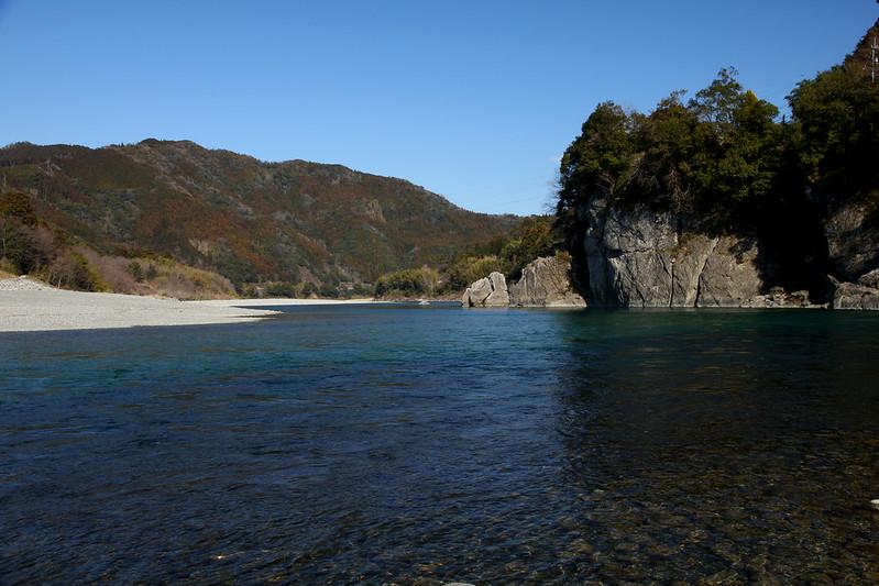 IMG_5815_2-24 Niyodo River Stroll
