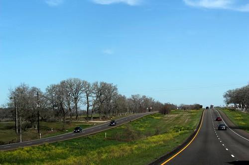 TX Road-2
