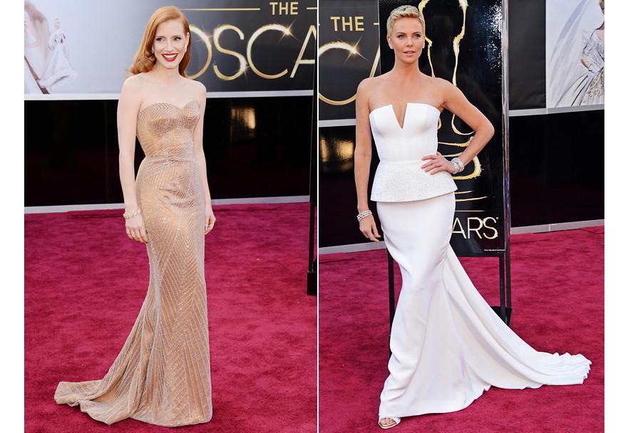 Oscars2013d