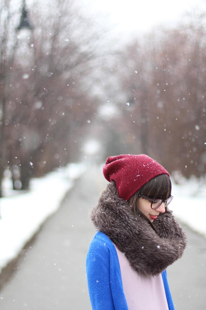 snowberry4