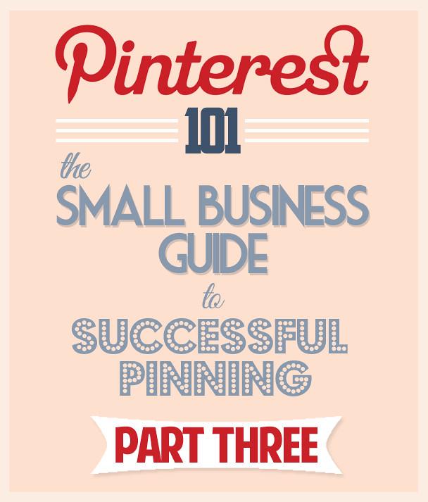 pinterest-part3