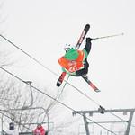 8510406537 7b6a317615 q Album Ski Bromont 2013