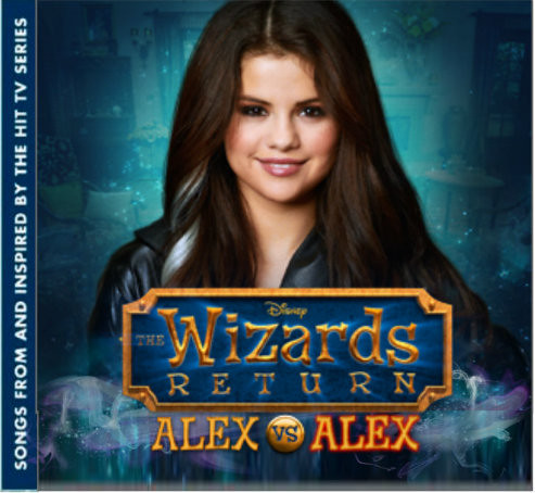 wizards of waverly place the wizards return alex vs ale