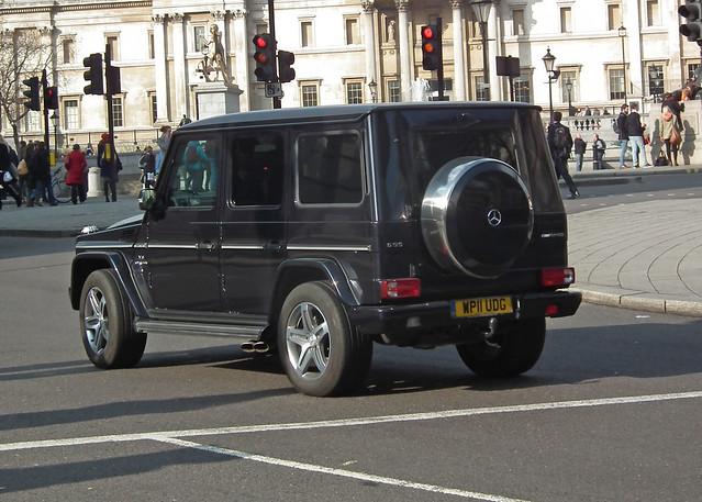 Mercedes benz g55 amg 2011 mercedes benz g55 amg for 2011 mercedes benz g55