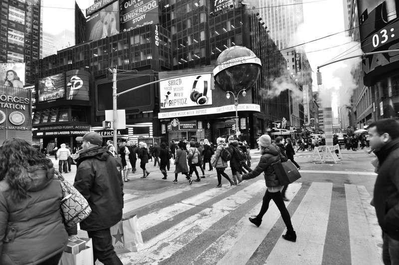 Blog280213-New York-Feb13-717-BW
