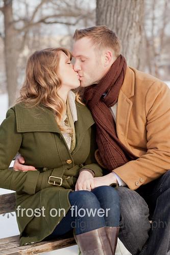 20130224-engagement-59