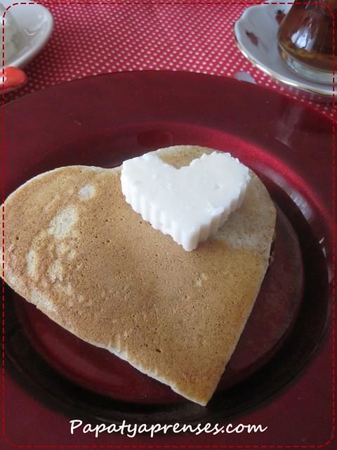 anne kahvaltısı 011