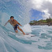 tubed by bluewavechris