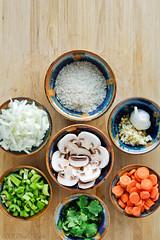 DSC_2329A - 2013 P52 Week 3 - Ingredients (Re-Shoot) - CHICKEN SOUP