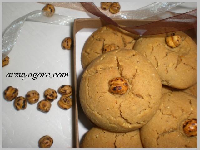 leblebili kurabiye-3