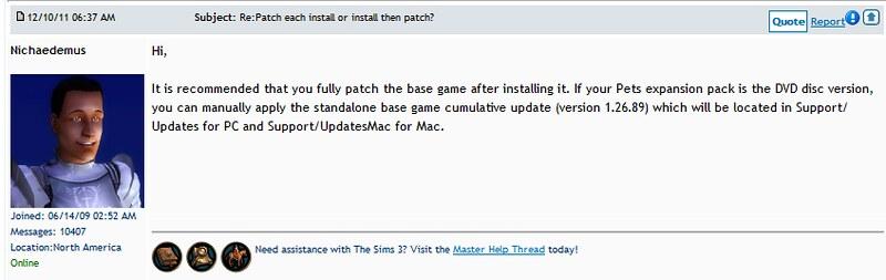 stappenplan alle spellen opnieuw installeren met patches