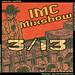 IMC-Mixshow-Cover-1303