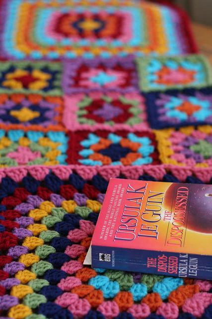 yarn along 03.06.13