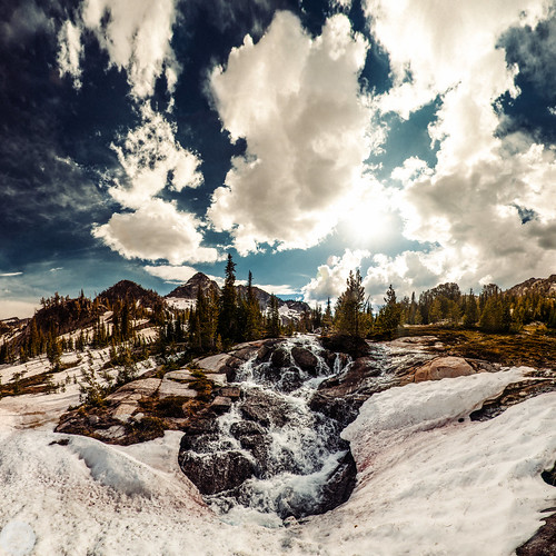 cloud clouds river nikon nw northwest maxwell astoria pnw abolish a21 eaglecapwilderness maxwelllake lostine project365 nworegon 365project todaymightbe 3652013 thea21campaign shoottheskies tannerwendllstewart lostinecanyon rigandkeelcom