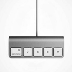 Short cut keyboard for Mac