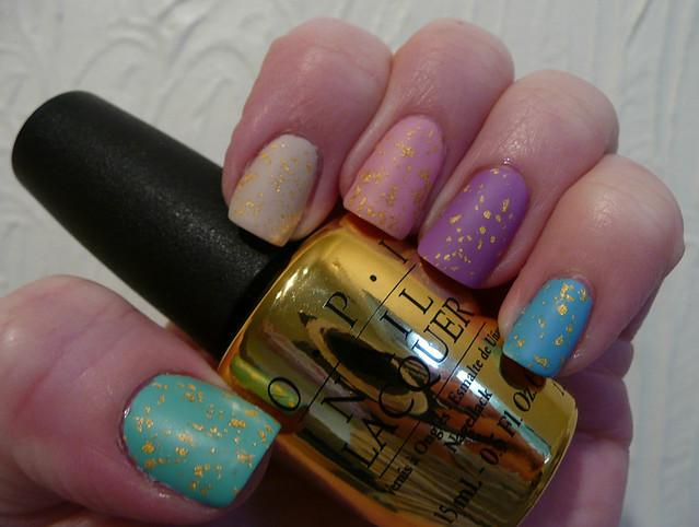 pastel skittle matte 3