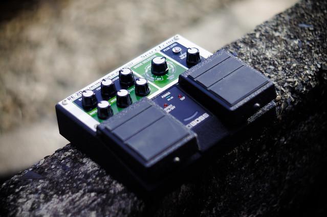 DSC00785-1