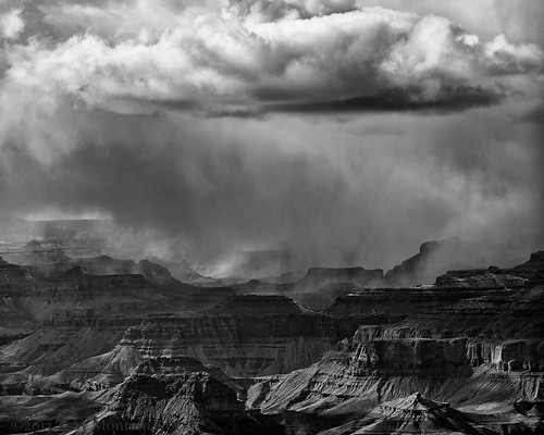 winter shadow arizona sky blackandwhite snow storm mountains cold weather horizontal clouds landscape unitedstates desert grandcanyon canyon cliffs coloradoriver northamerica geology desertview northrim grandcanyonnationalpark coloradoplateau vishnutemple coconinocounty solomontemple ramashrine 4cornersphoto
