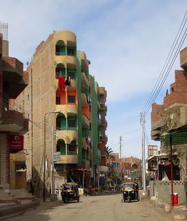 EgyptDashour-01