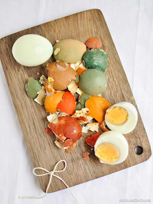 13-02-28_EggSalad