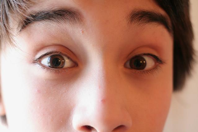 IMG_9672 eye