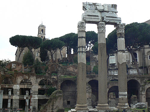 colonnes forum cesar.jpg