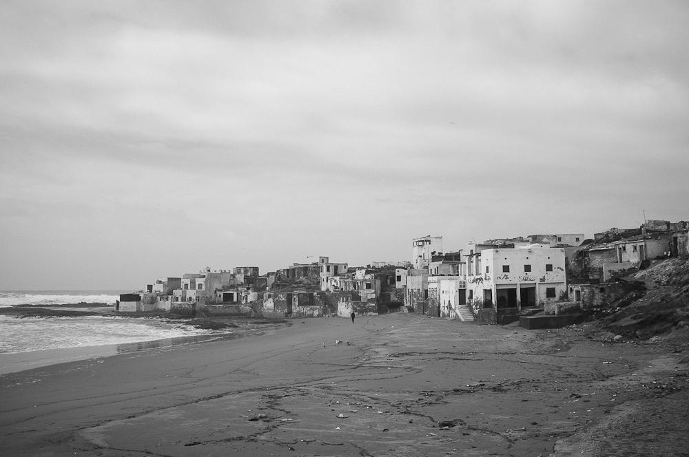 moroccostorm