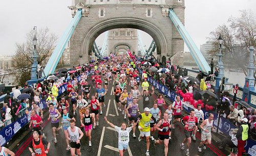 london-marathon1
