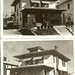 1137 N Cheyenne Ave by Brady Heights Photo Archive - Tulsa