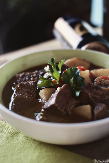 Guiness-stew-0595