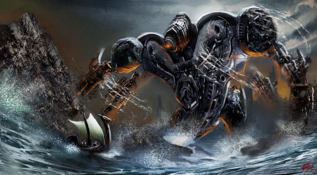 Vikings_vs_Robots001