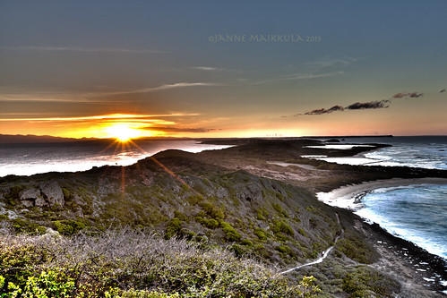 sunset sea sun nature clouds landscape view meri hdr maisema luontokuva guadeloupe luonto pilvet auringonlasku aurinko maisemakuva polku näkymä naturephoto aallot ikithule
