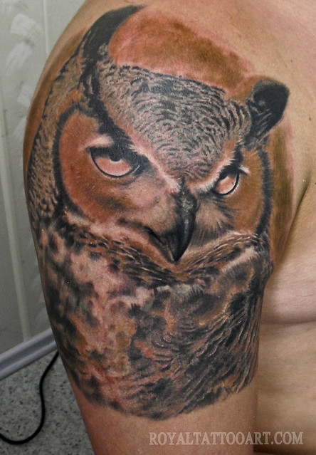 owls head asian single women Best owl tattoo designs and ideas for men and women birds are cute and lovely some birds are so popular and think that they are lucky so people wants to have them.