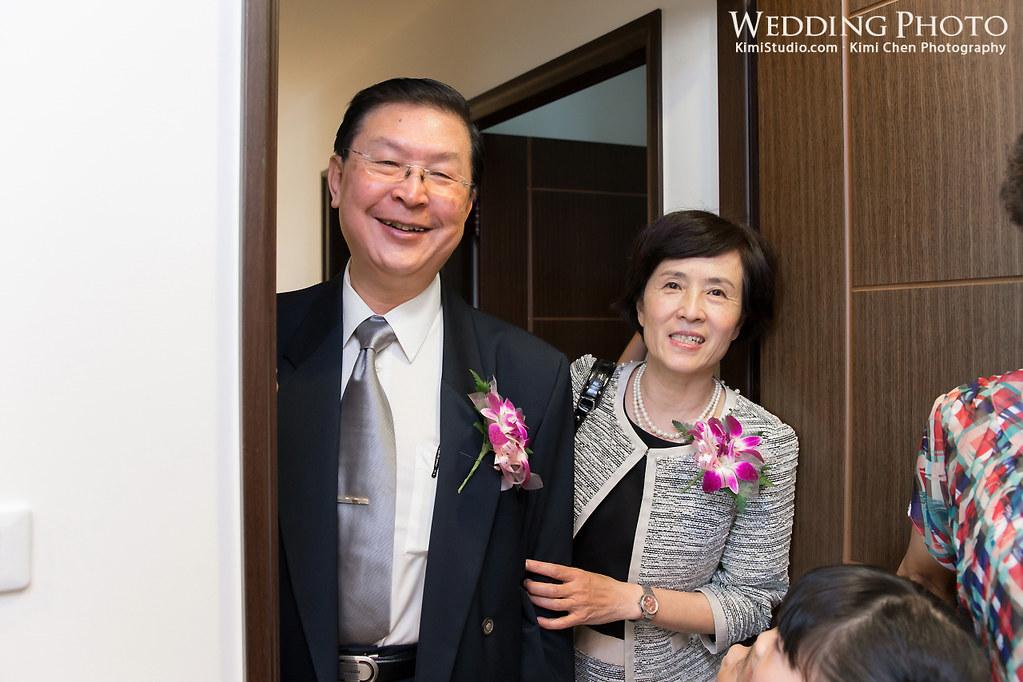 2013.02.15 Wedding-135