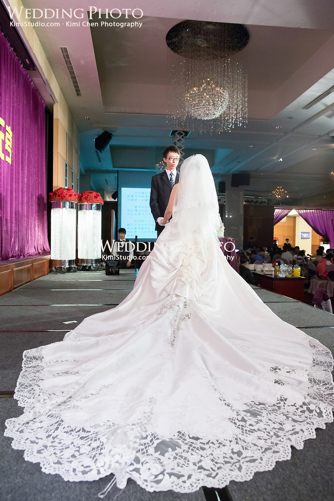 2013.02.15 Wedding-200