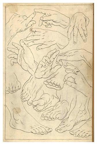 004-Academia itálica- Londres- Impreso por P. Lillicrap-1666-Library of Congress